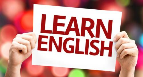 3ماهه انگلیسی صحبت کن