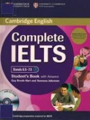 آموزش تافل، آیلتس ... آموزش زبان انگلیسی