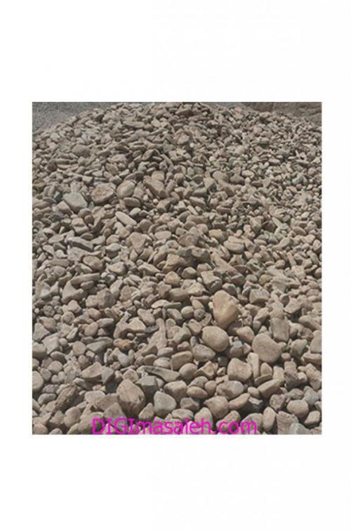 پخش مصالح سنگی شهریار ( البرز – تهران )