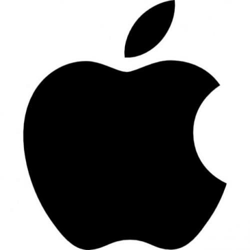 تعمیر آیفون اپل در نمایندگی اپل