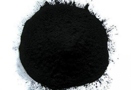 فروش انواع پودر زغال چاه ارت