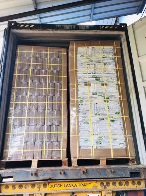 فروش کوکوپیت سریلانکا، پیت ماس آلمان ، پرلیت