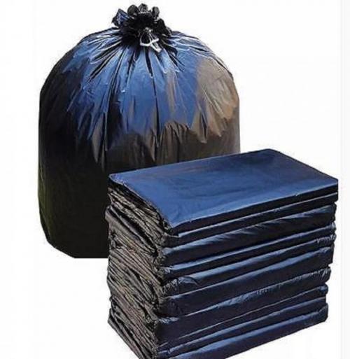 فروش نایلون کیسه زباله عمده