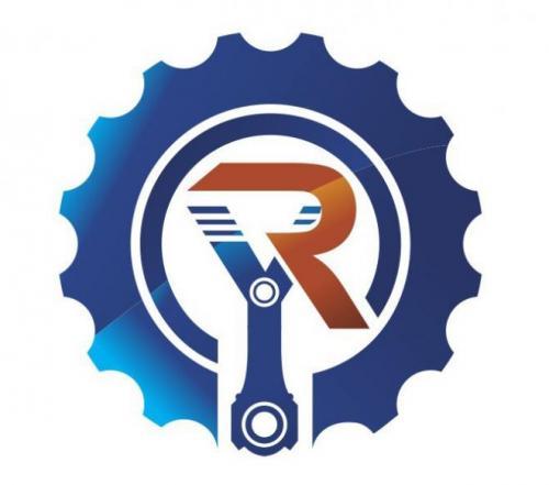 شرکت صنایع رابویدک(قطعات یدکی هیوندای)