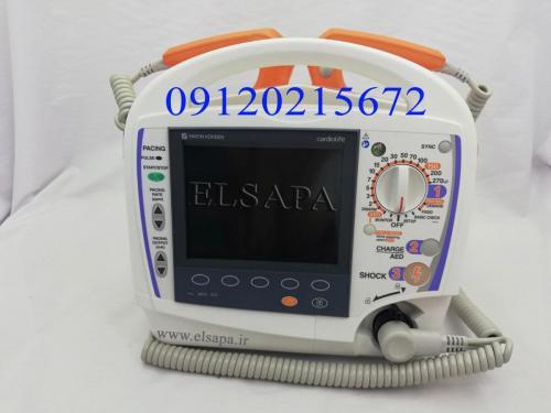 فروش تجهیزات پزشکی دست دوم