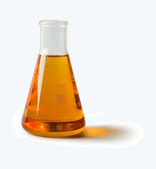 بازرگانی مواد شیمیایی و فلزات غیر آهنی