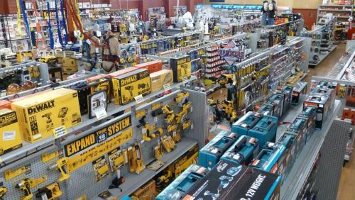 فروشگاه بزرگ حقیقی و مجازی با 55 سال سابقه در حسن آباد