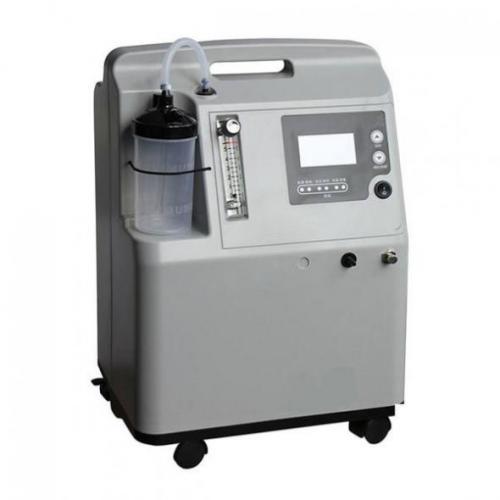 اکسیژن ساز خانگی و کپسول اکسیژن