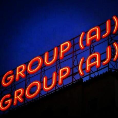 فروش عمده صادراتی انواع سوخت.گازوئیل و... AJPLATTS