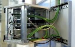 فروش انواع تجهیزات شبکه در شهرکرد