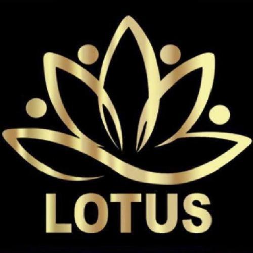 تولید و پخش عمده مانتو لوتوس