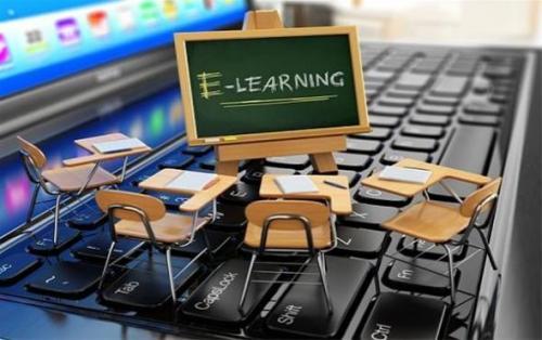 آموزش آنلاین پاورمیل