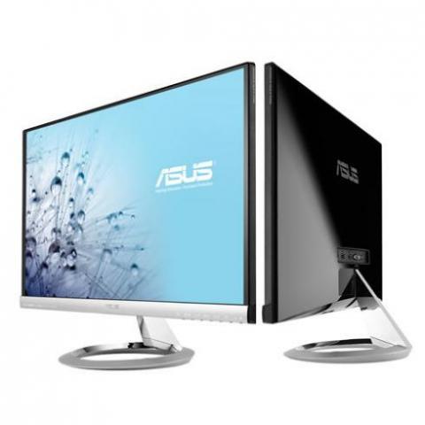 فروش مانیتور ASUS MX239 23INC
