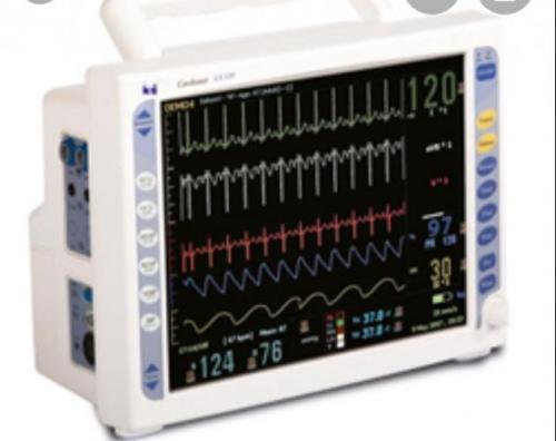 تجهیزات پزشکی،ونتیلاتور،بای پپ،اجاره تخت بیمار