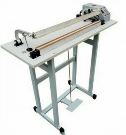 ساخت و تعمیر انواع دستگاه های دستمال کاغذی و بسته بندی