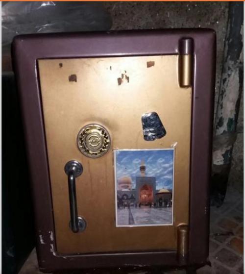حمل گاوصندوق،بازگشایی گاوصندوق،خریدوفروش۸۸۵۴۲۶۵۲