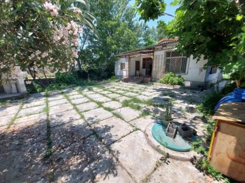 خرید باغ ویلای ساحلی در شمال کشور مازندران سرخرود