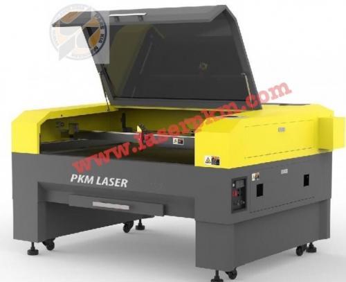 دستگاه های حک و برش لیزری (فایبر و دستگاه برش فلز و سی