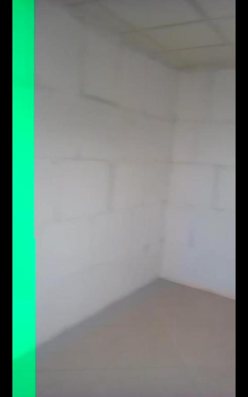 فروش و نصب انواع دیوار های گچی پیش ساخته