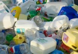 خرید انواع مواد وضایعات پلاستیک