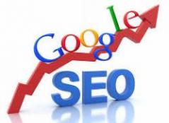 سئو سایت (افزایش ترافیک سایت=افزایش فروش محصول/خدمات)