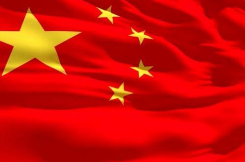 آموزش تخصصی زبان چینی