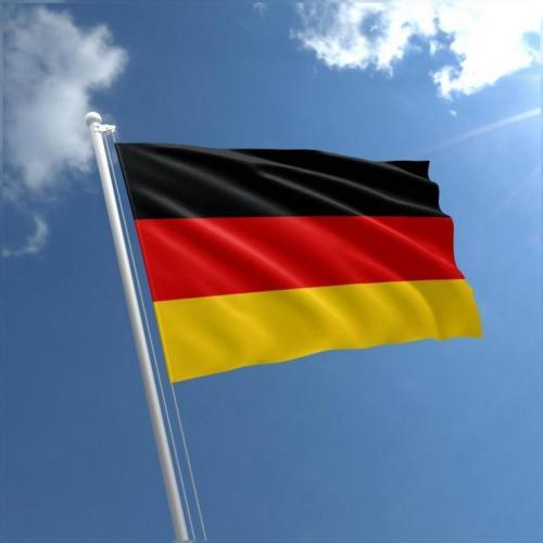 آموزش تخصصی زبان آلمانی در کرج