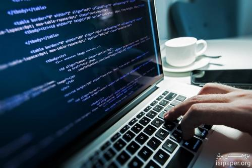 استخدام کارشناس نرم افزار در شرکت تجهیزات پزشکی معتبر