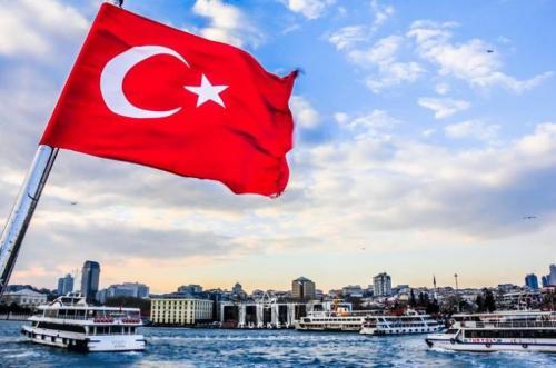 آموزشگاه تخصصی زبان ترکی و استانبولی