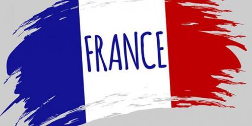 آموزش تخصصی زبان فرانسوی