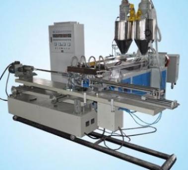 دستگاه تولید فیلتر آب