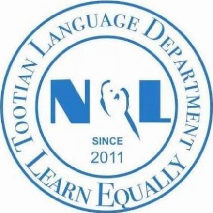آموزش آنلاین مکالمه زبان انگلیسی از طریق واتس اپ