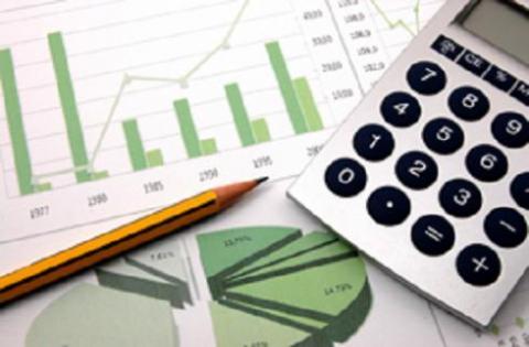 مشاوره مالی و مالیاتی و انجام صفر تا صد امور حسابداری