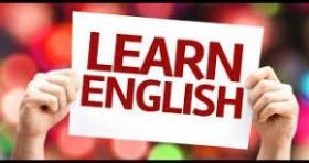 تکنیک های جادویی  یادگیری زبان خارجی بدون کلاس