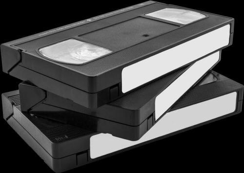 تبدیل فیلم های قدیمی در محیطی امن حتی آپارات (8 - 16)