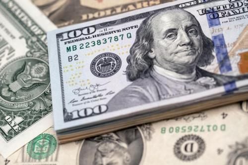 حواله پول به عمان | ارسال پول از عمان به ایران
