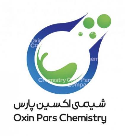 وارد کننده مواد اولیه شیمیایی،غذایی،آرایشی و بهداشتی