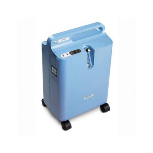 مشاوره و فروش انواع دستگاه اکسیژن ساز